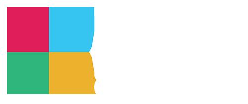 Logo RedEstudiantil